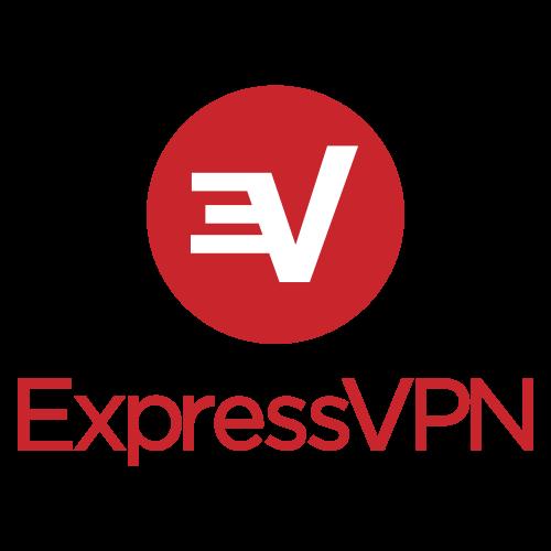 ExpressVPN | OpenVPN