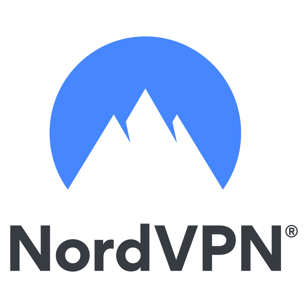 Nord VPN - OpenVPN