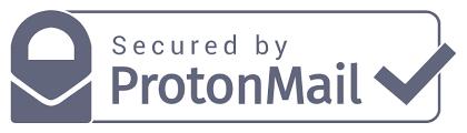 Protonmail| Anoniem emailen